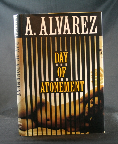 Image for Day of Atonement