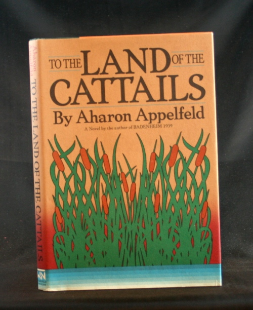 Image for To the Land of the Cattails