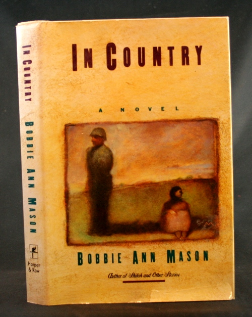 Image for In Country: A Novel