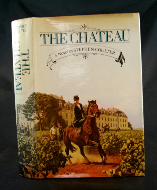 Image for The Chateau