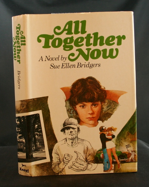 Image for All Together Now: A Novel