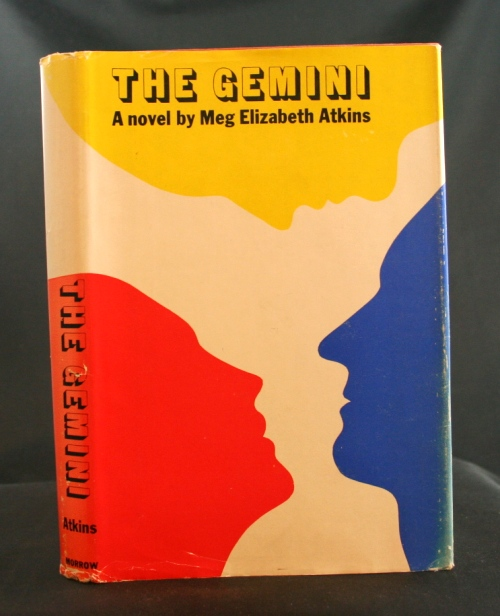 Image for The Gemini