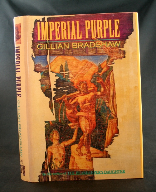 Image for Imperial Purple