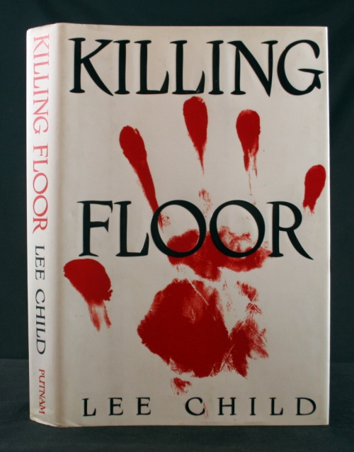 Image for Killing Floor