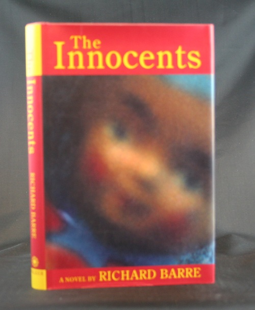 Image for The Innocents
