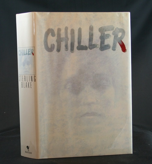Image for Chiller